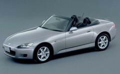 1999年4月〜モデル