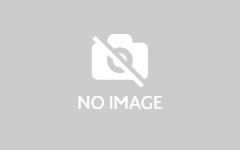 BMW M3 セダン 新型・現行モデル
