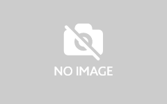 BMW 3シリーズ クーペ 1999年6月〜モデル