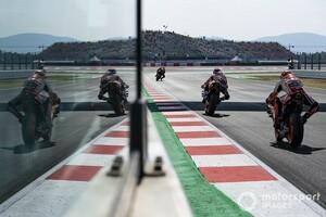 """【MotoGP】導入検討の無線システム、MotoGPのDNAを変える""""黒船""""になるのか?"""