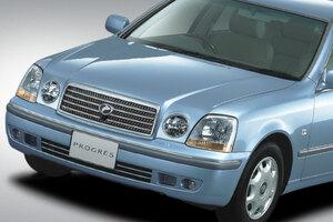 ノートオーラ誕生で再注目!! 小さな高級車はなぜ魅力的なのに成功できないのか
