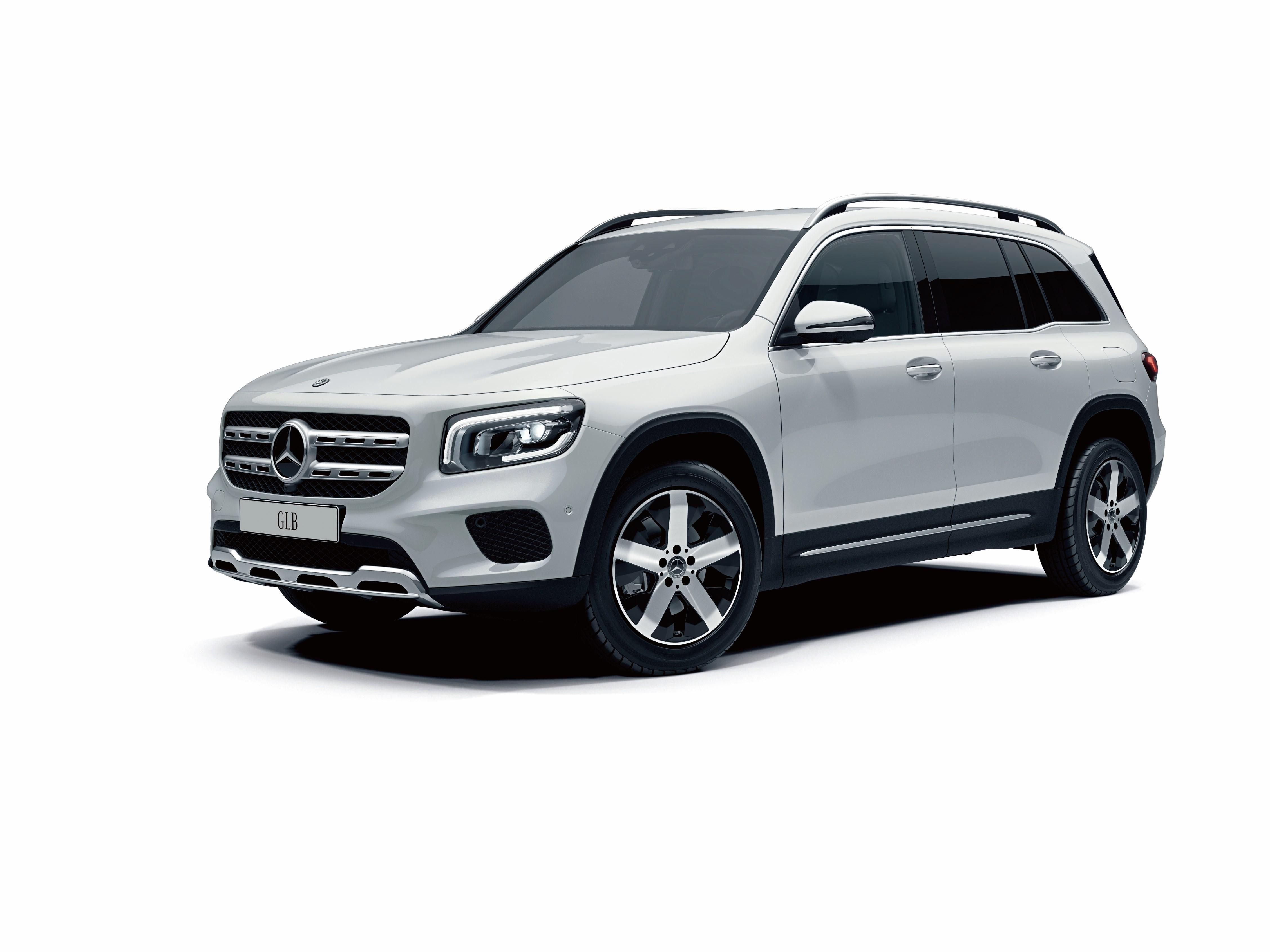 輸入車の販売台数が3月はプラスに好転、アウディやフランス勢が好調。VWの落ち込みは止まるか?