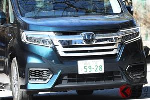 ホンダHV車、ミニバンでは人気劣る? 低燃費でも選ばないユーザーの本音