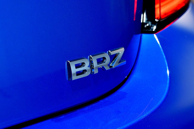 GR 86とスバルBRZはどちらが買い? 2台の仕様の違いを気にする必要はあるか