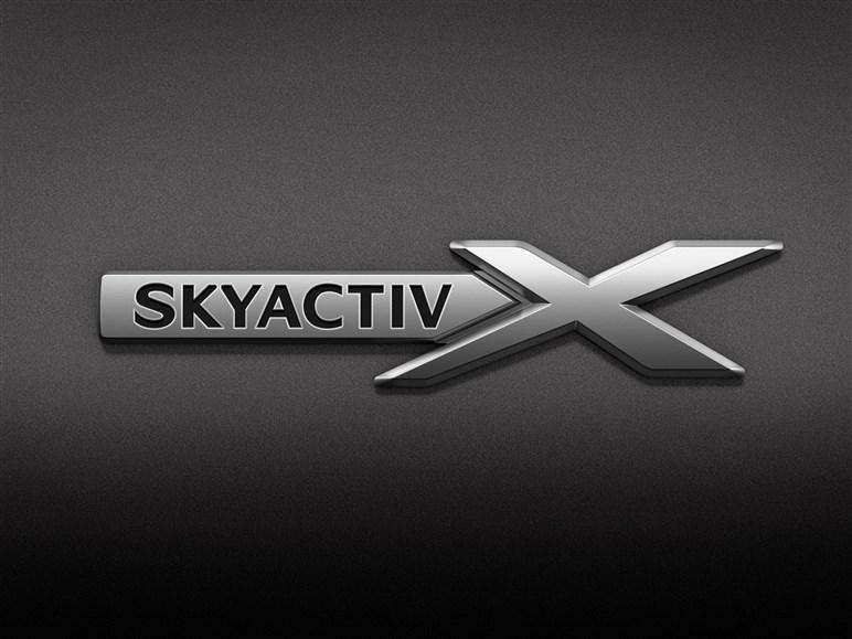 「マツダ3」改良でスカイアクティブXは前モデルでもパワーアップ可能!? ディーゼルも出力向上