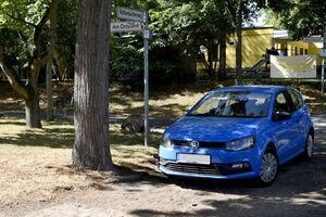 ドイツで市場価値の下がらない人気の中古車は、日本でも定番の「あのドイツ車」