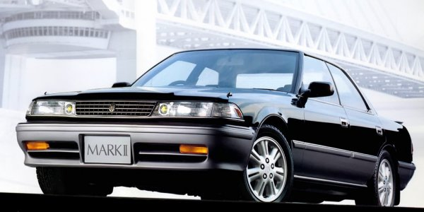 日本が誇る直6の名機トヨタ1JZ-GTE! クルマ好きなら一度は味わっておきたい直6搭載車