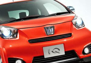 iQ・bBなんてどうですか!!? クラウンクルーガー登場で考える「クラウン+絶版車」12選