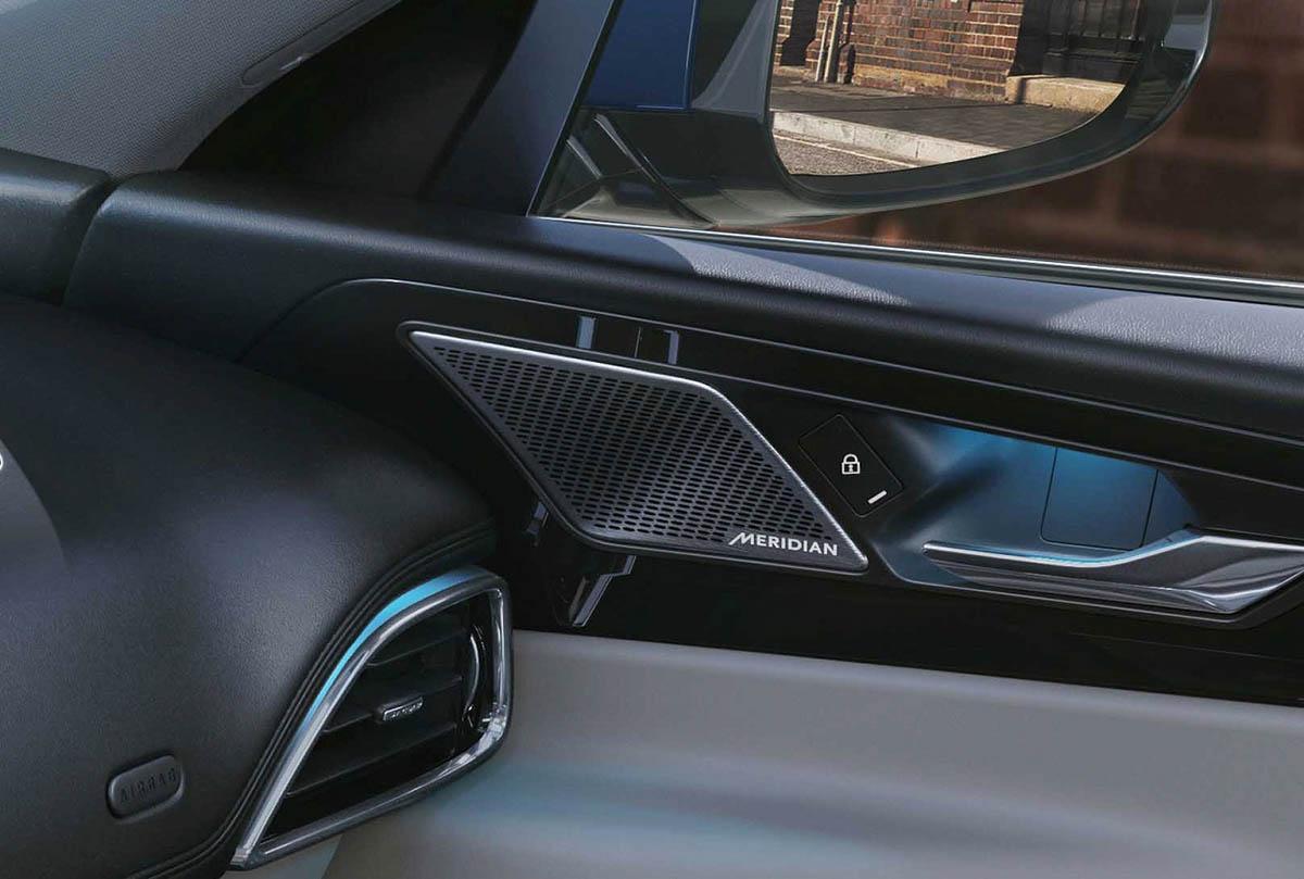 ジャガーXE 2021年モデルが登場! マイルドHV搭載の2リッター直4ディーゼルがラインアップに追加