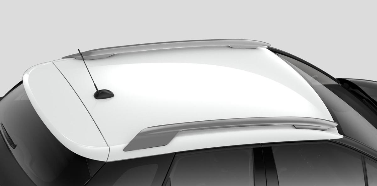 ポップな雰囲気とタフさを兼ね備えたシトロエンのコンパクトSUV「C3エアクロスSUV」が登場