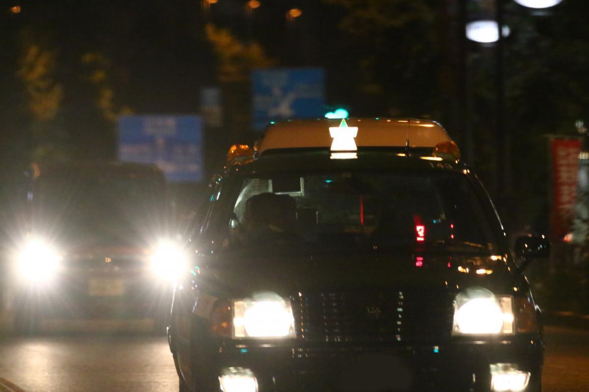 世の中には数多のクルマがあるのにナゼ? タクシーに「トヨタ車ばかり」が選ばれるワケ