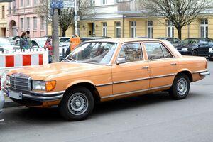 なぜ、ドイツでは20万kmオーバー走行のクルマが中古車として売り物になるのか?
