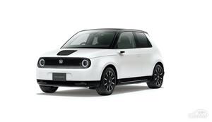 ホンダ 新型Honda eは支払い総額481万710円!?実際に見積もりを取ってみた!