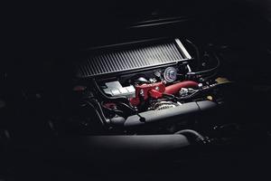 スバルの宝はニッポンの宝! 消えたいまでも「EJ20型エンジン」に今なお魅了されるワケ