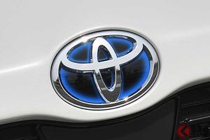 なぜトヨタはコロナ禍で一人勝ち? 国内シェア50%達成のトヨタブランドの強みとは