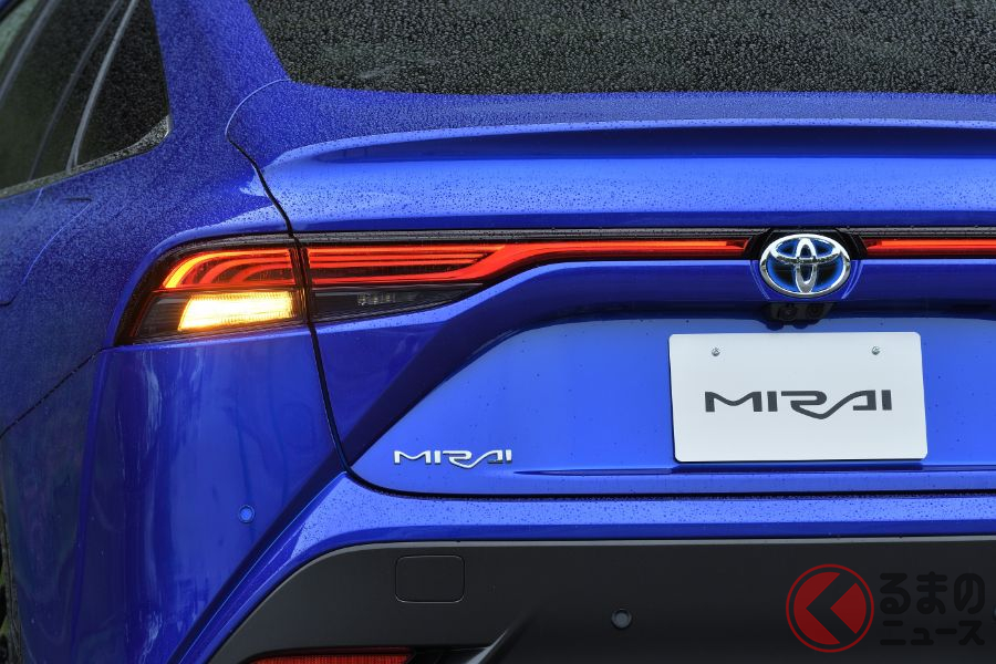 トヨタに先駆け次世代電池搭載EVを中国のテスラ「NIO」が突如発表? 業界に激震走る!?
