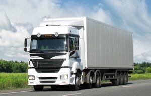 ボッシュとWeichai Power、トラック用ディーゼルエンジンの熱効率を現行レベルの約46%から50%に改善