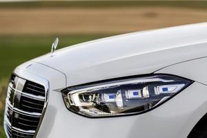 【トップ・オブ・トップ】世界最高の「高級車」 10選 質感・乗り心地・デザインの頂点