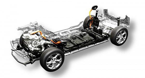 マツダは2030年に電動化100%! ロードスターを買うなら今がラストチャンスなのか?