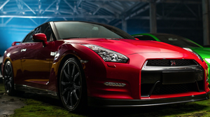 自動車ブランドの商品魅力度ランキングTOP3、3位BMW、2位メルセデス・ベンツ、1位は?