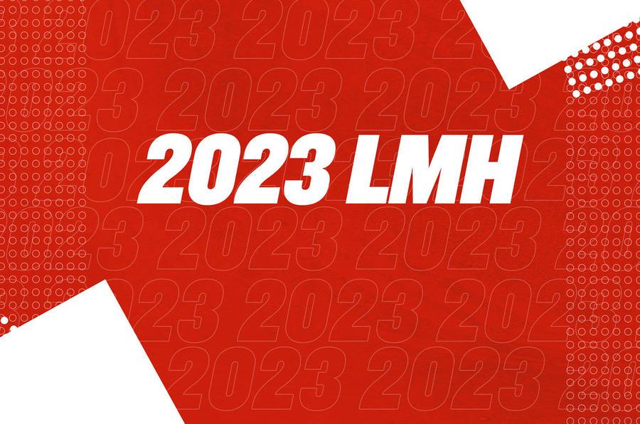 【モータースポーツの主役】フェラーリ、WECハイパーカーへ復帰表明 2023年から
