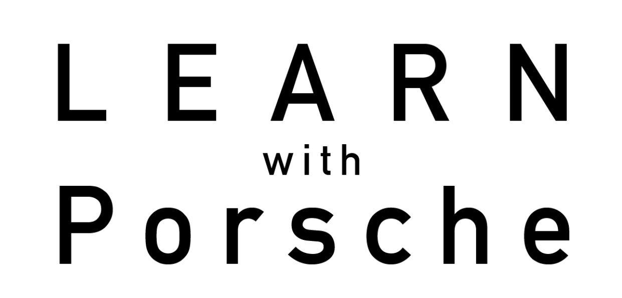 ポルシェジャパン、中高生対象の奨学プログラム「LEARN with Porsche」立ち上げ 募集は6/30まで