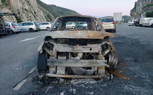 【絶対にやめて!】運転中の「危険」行為 20選 事故や違反につながるヒューマンエラー