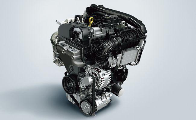 フォルクスワーゲンT-Rocのガソリンエンジンモデルが日本デビュー