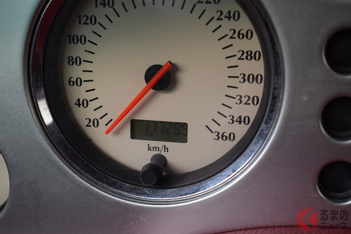 「ル・マン」仕様は価値あり! ベントレーとアストンマーティンの特別仕様車は高値安定