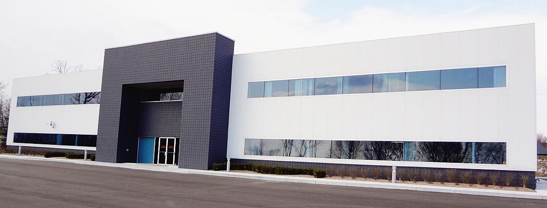 帝人グループのCSP社、ミシガンに開発拠点開設 軽量複合材の提案強化