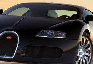 ルノー ポルシェ ブガッティ… 制御できるかなんて二の次!!? 忘れられない鬼ハイパワーの外国車たち