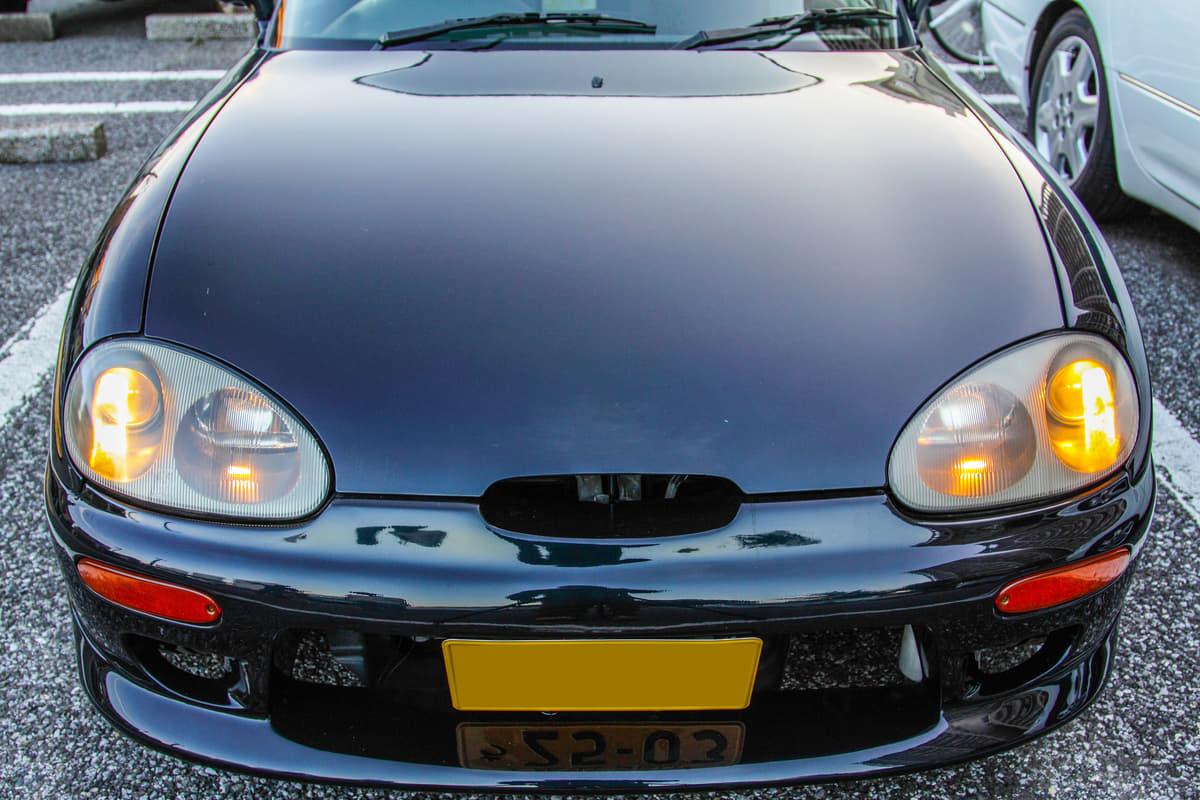 燃費向上にライトの明るさアップなどの「謎チューン」! 2000年代に流行した「アーシング」の真実