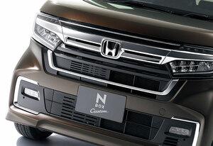 N-BOX スペーシア タント ルークス… 徹底調査! 人気のSハイトワゴン軽8台「売れてるグレード」大研究