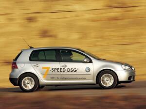 【ヒットの法則398】ゴルフTSI トレンドラインはTSIとDSGの効率をさらに追求した驚異的なモデルだった