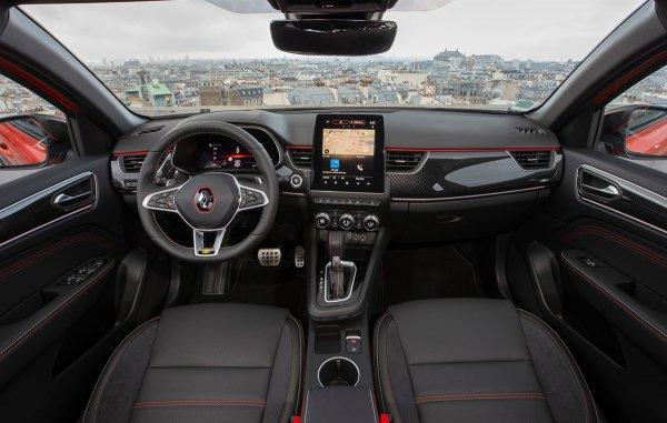 発売を熱望! 日本にも導入してほしい魅力的ルノー車5選!