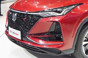 世界が狙う巨大市場!!  不思議の国・中国の自動車販売事情とは!?