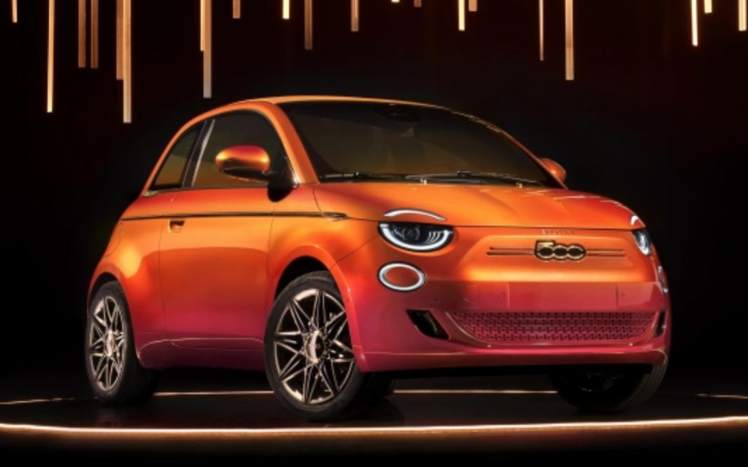 ワイドビジョンインパネがCOOLな「Honda e」、クロスオーバーEV「アリア」、続々登場する新型電気自動車8選