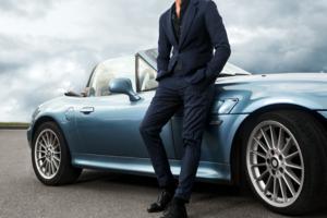 新成人が一番欲しいクルマランキング、3位フォルクスワーゲン、2位BMW、1位は?
