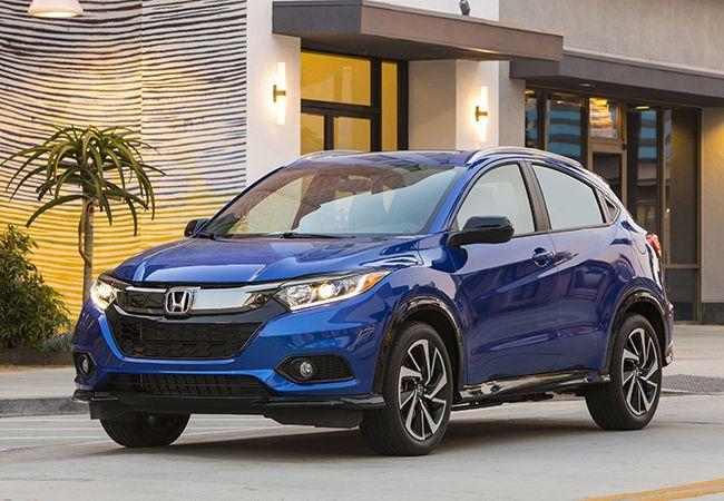 米国新車販売で日本4メーカーが2倍以上の好成績を達成(2021年4月)