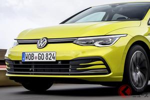 日本よりも先に回復傾向 7月のヨーロッパ自動車市場の動きとは
