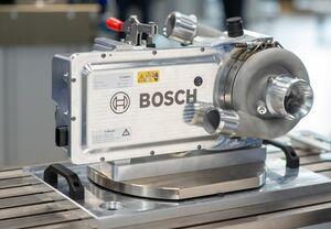 ボッシュ、cellcentricへ燃料電池コンポーネントを提供