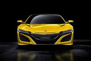 ホンダの誇り「NSX」が2022年12月に生産終了。日本のスーパーカーが世界の一線にとどまれない理由とは?
