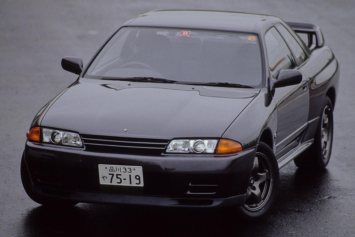 最近の新車はつまらなくなった?「旧車のほうが良かった」と感じる5つのポイントとは