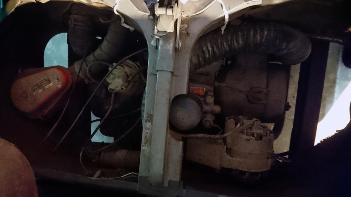 軽商用車からバスまで! スバル&ポルシェ以外の「水平対向エンジン」搭載車とメーカー6選
