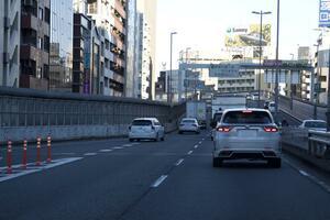 「ACC」のせいというウワサも! 高速でやたら「ブレーキランプ」が連灯するクルマを見かけるワケ