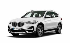 BMW X1・xドライブ18dが仕様変更を実施して商品力を引き上げ