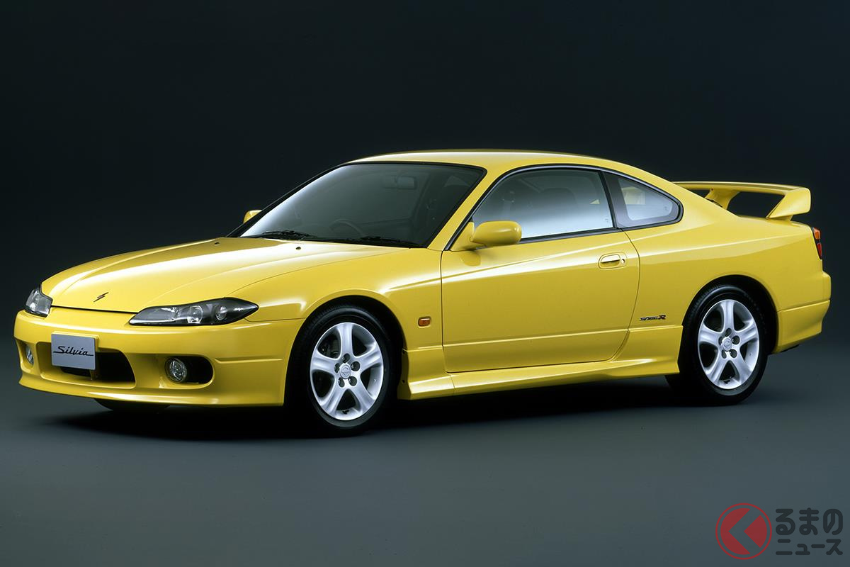 新型「GR 86&BRZ」発売まで秒読み! 国産コンパクトFRスポーツカー3選