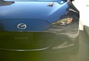 マツダロードスター&CX-30が新型へチェンジ!! そのほか2021モデル続々登場 新車最前線