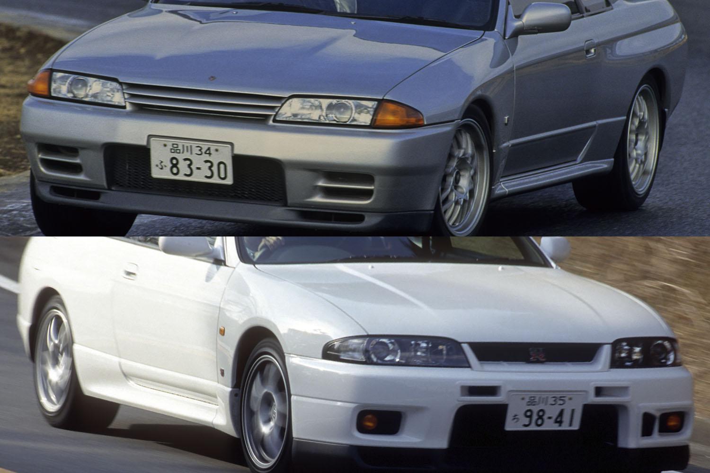 25年ルールでアメリカに渡る日本のスポーツカー! 日本と同様に「保険料」は高いのか?