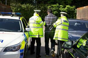 【白昼堂々盗んでいく】現代の車両犯罪 新しい手口、海外では恐れ知らずの犯行も